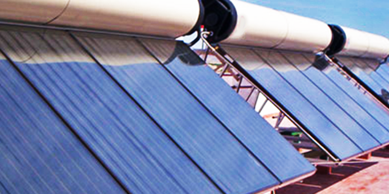 aif-energia-solar-termica-img