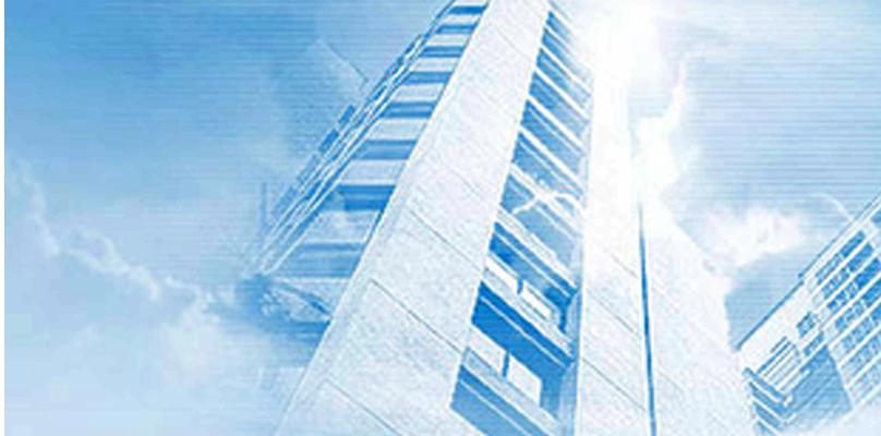 Administración y Mantenimiento de edificios