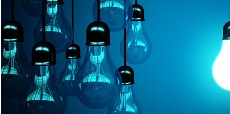 Programa de Iluminación eficiente