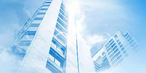 aif-mantenimiento-edificios-img